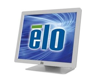 elo e000168