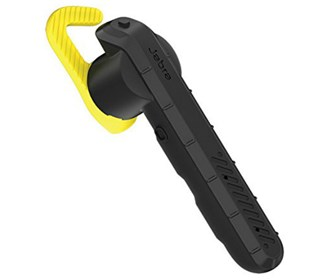 jabra gn netcom steel wireless headset