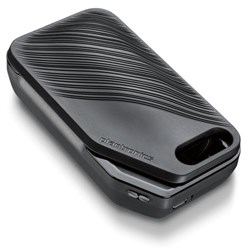 Product # 204500-01