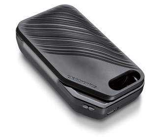 plantronics voyager 5200 charging case 204500 01
