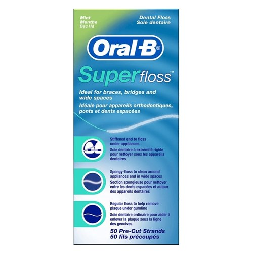 oral b 7009
