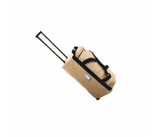 Aerobed Wheeled Mattress Carry Bag 9555