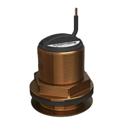 Product #  E70340