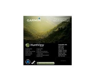 garmin 010 12515 00