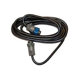 lowrance xt 12bl 12ft extension cable