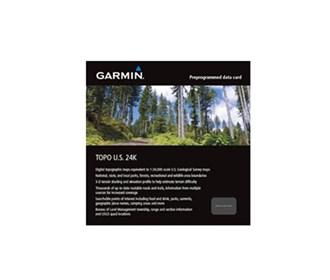 garmin 010 C1129 00