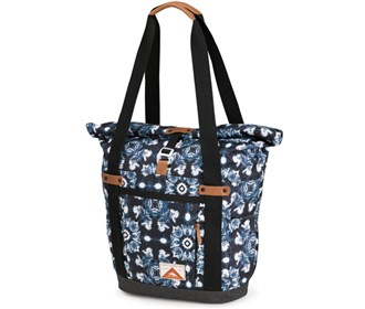 Clybourn Tote