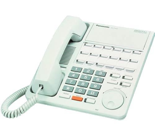 KX T7420