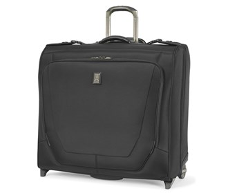 travelpro crew 11 50inch garment bag