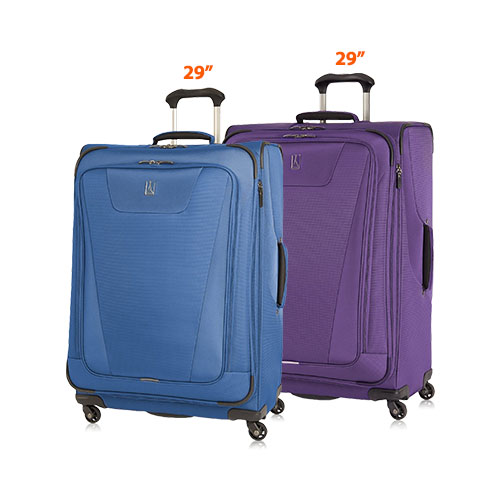 travelpro maxlite 4 29 plus 29 Spinner