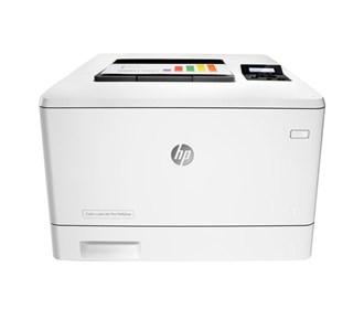 HP Business Printer cf388a bgj