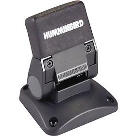 humminbird mc w