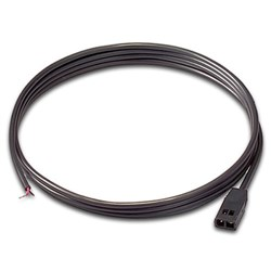 Product # 720002-1
