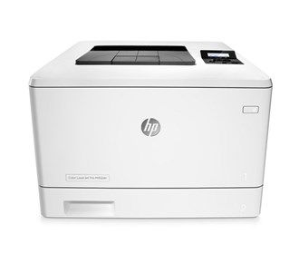 HP Business Printer cf389arbgj