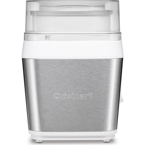 cuisinart ice 31