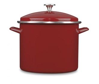 cuisinart eos126 28rscp
