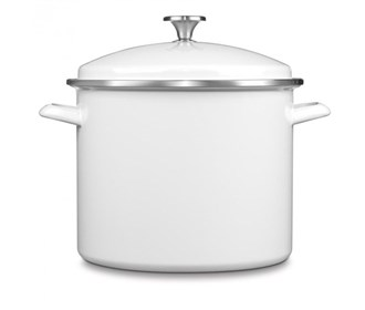 cuisinart eos126 28wscp