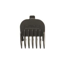 """<ul> <li><span class=""""blackbold"""">Snap-On Comb</span></li> <li>12 mm Long</li> </ul>"""