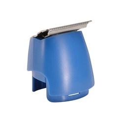 """<ul> <li><span class=""""blackbold"""">32mm Trimmer Head</span></li> <li>Easy &amp; Convenient To Use</li> </ul>"""