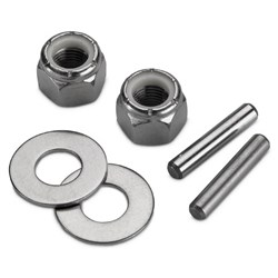 Product # 1865019