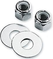 """Product # 1865014 <ul> <li><span class=""""blackbold"""">Prop Nut Kit D</span></li> <li>Durable</li> <li>Includes Prop Nut & Washer</li>  </ul>"""