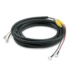 Product # 1820089