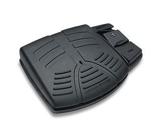 minn kota riptide sp/powerdrive v2 wireless foot pedal