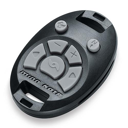minn kota copilot remote for terrova or riptide st