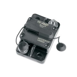 Product # 1865106