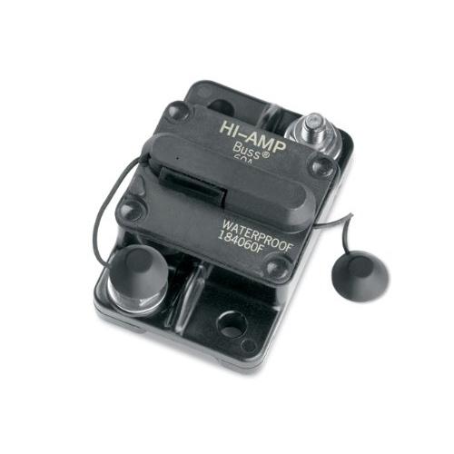 minn kota mkr 19 waterproof circuit breaker