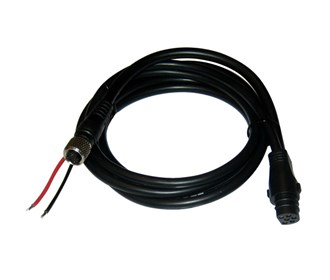 minn kota mkr us2 9 lowrance eagle adapter cable