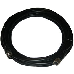 Product # 1852080