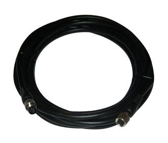 minn kota mkr us2 11 universal sonar 2 extension cable