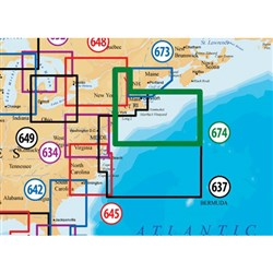 Product # MSD/674P+ (microSD Card)