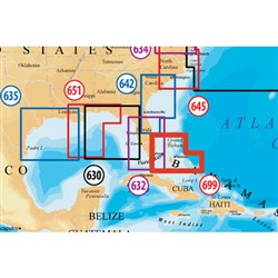 Product # MSD/699PP (microSD Card)