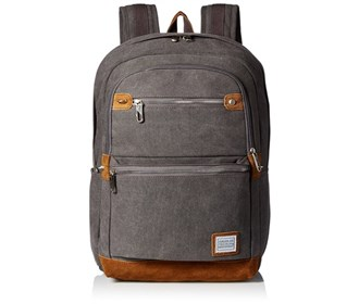travelon anti theft heritage backpack