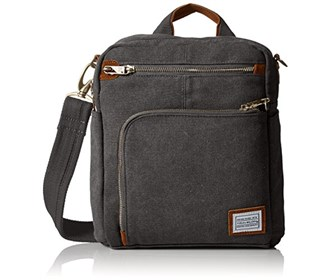 travelon anti theft heritage tour bag