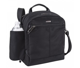travelon anti theft concealed carry tour bag