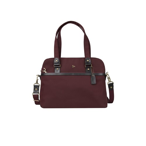 Travelon Anti Theft LTD Satchel