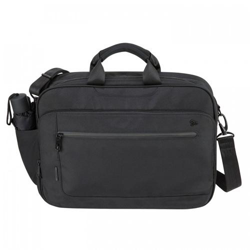travelon anti theft urban messenger briefcase