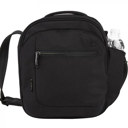 Travelon Anti Theft Urban Tour Bag