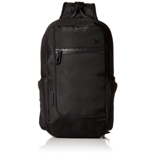 Travelon Anti Theft Urban Sling Bag
