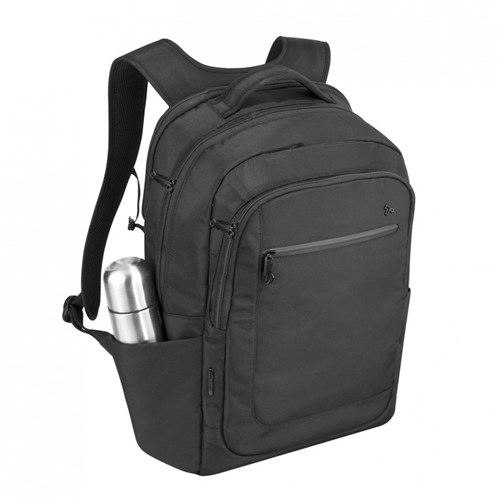 Travelon Anti Theft Urban Backpack