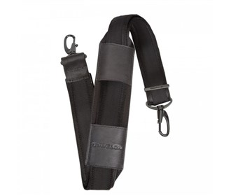travelon anti theft classic plus shoulder strap