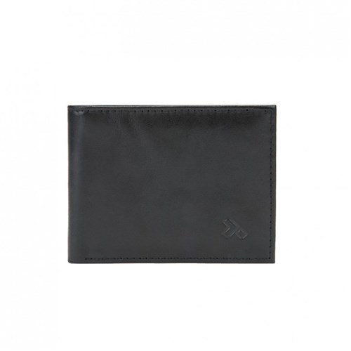 travelon safe id classic billfold wallet