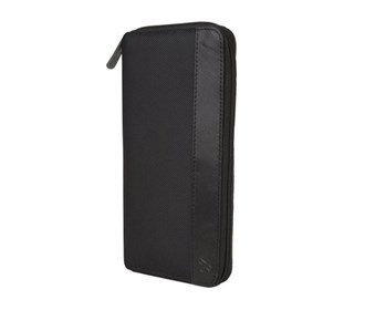 travelon safe id executive organizer