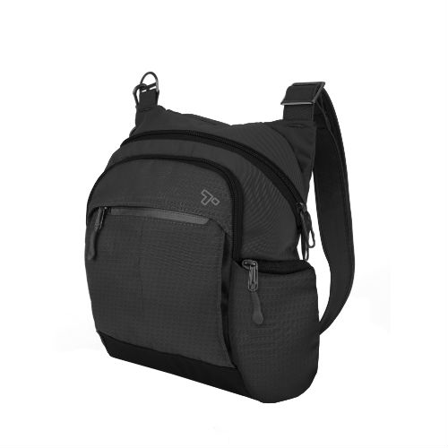 travelon anti theft active tour bag