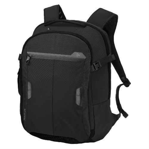 travelon anti theft active backpack carry on