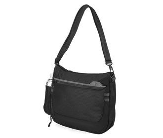travelon anti theft active medium crossbody