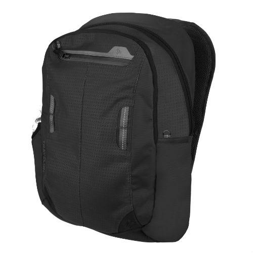 travelon anti theft active daypack